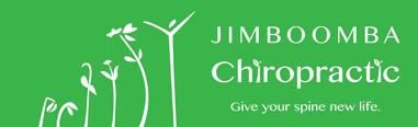 Jimboomba Chiropractic